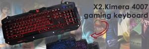 x2products_pc_accessories_x2-k4007-usb_x2-k4007-usb_01430102651